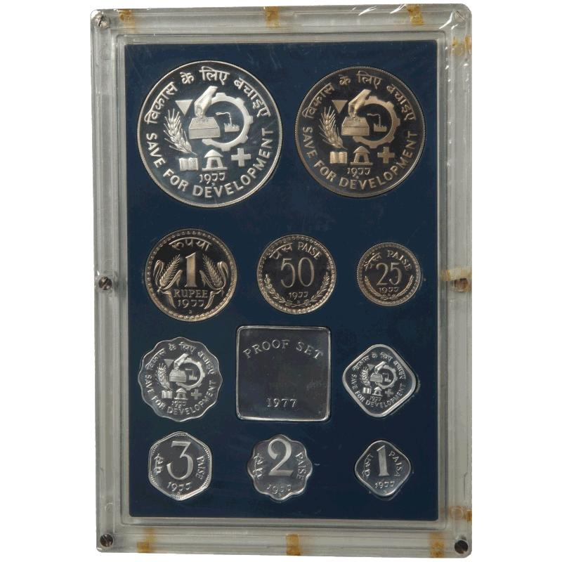 Classical Numismatic Gallery